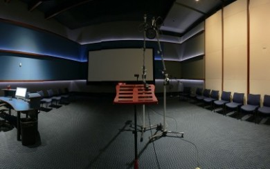 ADR Stage 3