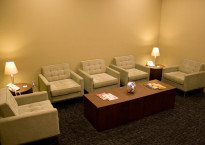 ADR Stage 2 ( Client Lounge)