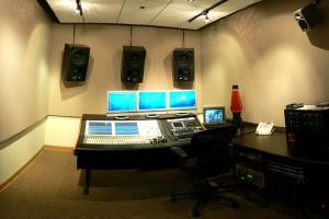 Archival Restoration Suite