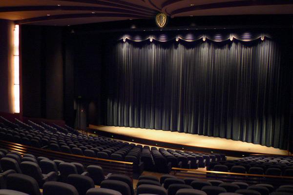 sjr_theater
