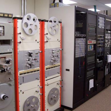 Sondor Machines