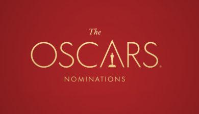 2017 Oscars Nominations