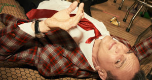 BROCKMIRE returns for season 2 on IFC